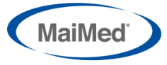 MaiMed GmbH